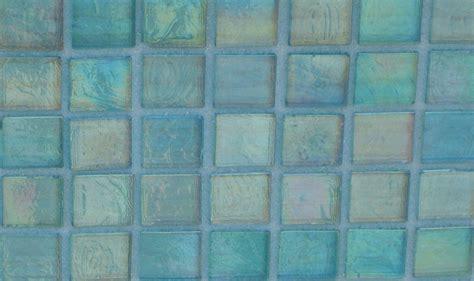 quartz grout dealers images photos and