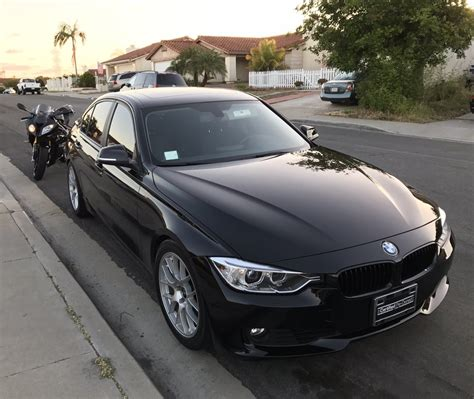 New Century Bmw Alhambra Ca by New Century Bmw Collision Center 44 Reviews Shops