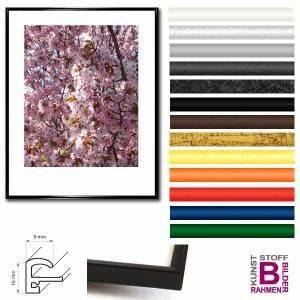 Bilderrahmen 60x80 Günstig : bilderrahmen 50 x 60 cm classic kunststoffrahmen ~ Eleganceandgraceweddings.com Haus und Dekorationen