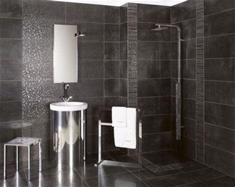 carrelage salle de bain avec prix carrelage mosaique