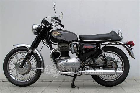 Bsa A65 Firebird 650cc Motorcycle Auctions
