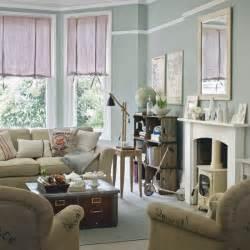 vintage livingroom fresh interior design retro living room