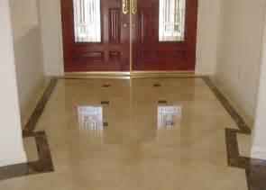 floor and decor granite countertops aliso viejo ca bathroom kitchen remodeling contractor cabinet refinishing granite countertops