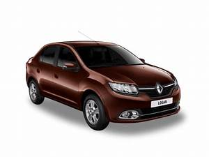 Pre U00e7o De Renault Logan Privil U00e8ge 1 6 16v  Flex  2008