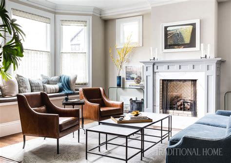 Metropolitan Home Great Views by Metropolitan Home With Great Views In 2019 Lovely Living