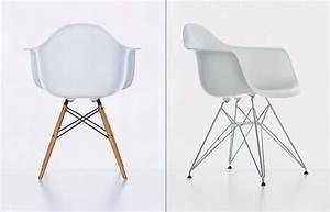 Vitra Stuhl Fake : vitra stuhl eames plastic chair ~ Eleganceandgraceweddings.com Haus und Dekorationen