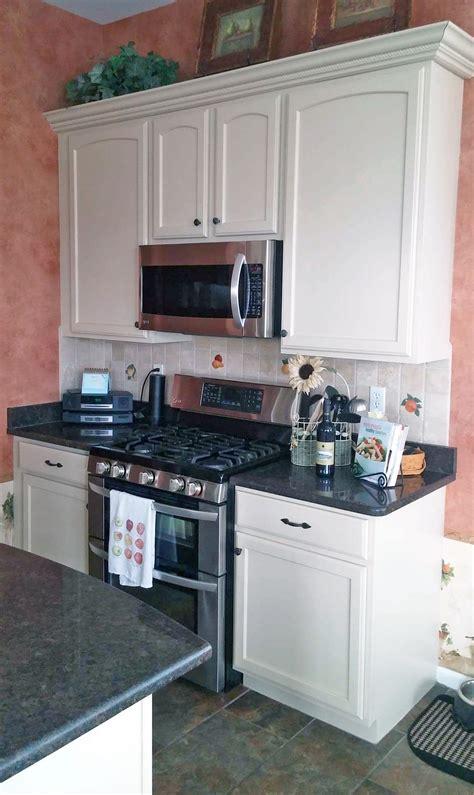 linen kitchen cabinets linen kitchen cabinets general finishes design center