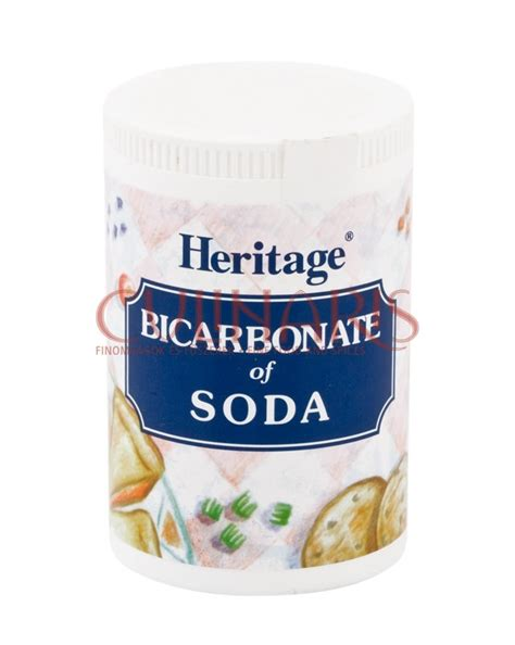 utilité bicarbonate de soude en cuisine great bicarbonate cuisine images gallery gt gt le bicarbonate