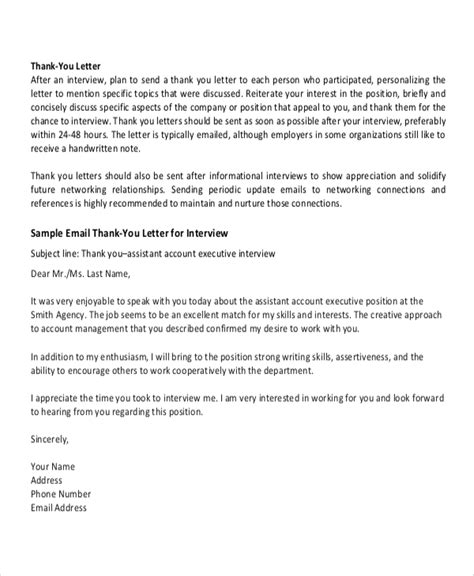 sample professional   letter  documents