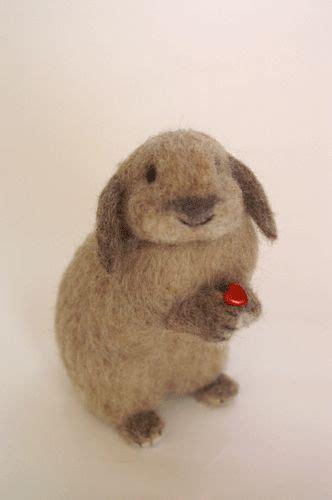 floppy ear bunny floppy eared rabbit books worth reading pinterest