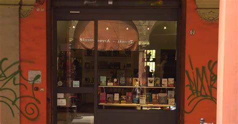 Libreria Delle Donne Di by Le Donne Non Sanno Scrivere La Libreria Delle Donne Di