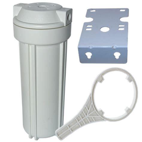 filtre cuisine filtre purificateur 3 8 pouce 12 17 sous evier d 39 eau de
