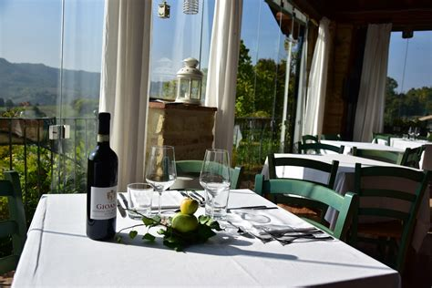ca san sebastiano camino c 224 san sebastiano wine resort e spa camino monferrato