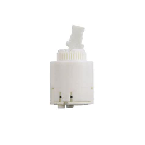 Kohler Coralais Faucet Cartridge by Kohler Bonnets Stems And Accessories Inc