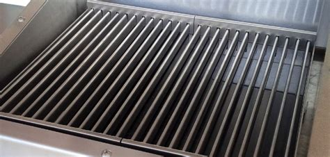 tec patio fr 1 burner infrared gas grill great savings