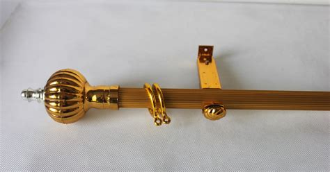 china curtain accessories pipe photos pictures made in