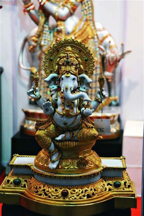 25 best ideas about lord ganesha on ganesh ganesha and shri ganesh