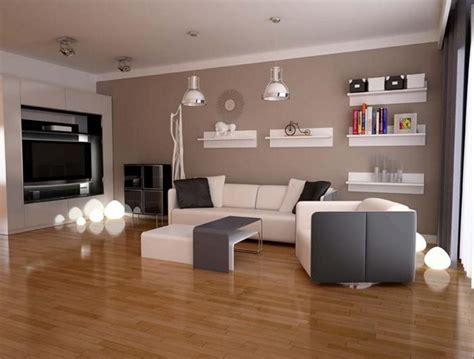 Wandgestaltung Farbe Wohnzimmer by Farbgestaltung Wohnzimmer Ideen
