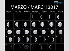 Calendario lunar 2017 2 2019 2018 Calendar Printable