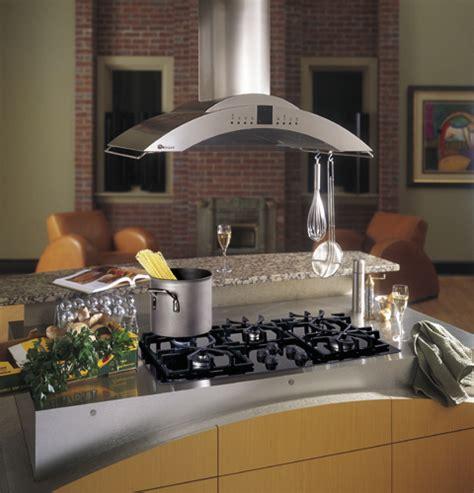 ge monogram  black downdraft gas cooktop zgudbbbg ge appliances