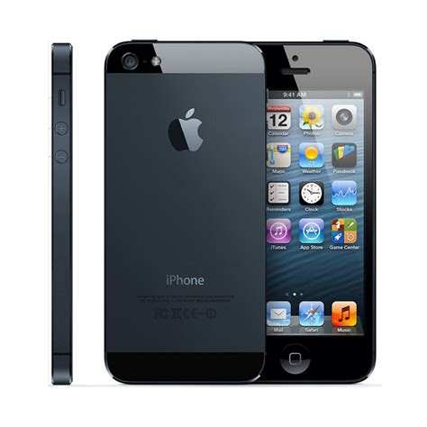 jual beli souvenir oleh jual apple iphone 5 16 gb