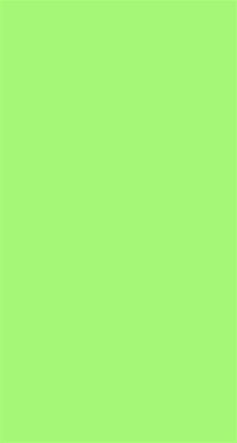 Animated Wallpaper For Iphone 5c - animated wallpapers for iphone 5c