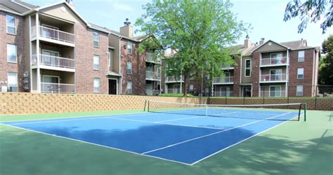 Best Apartments Lincoln Ne by Lionsgate Apartments Lincoln Ne Reviews