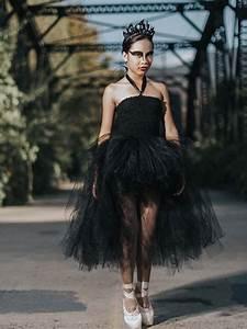Black Swan Kostüm Selber Machen : fasnachtskost m selber machen black swan ~ Frokenaadalensverden.com Haus und Dekorationen