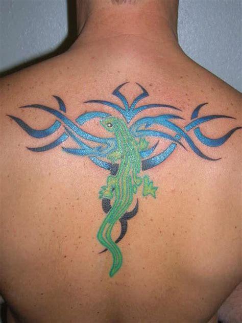 lizard tattoo ideas  tattoos
