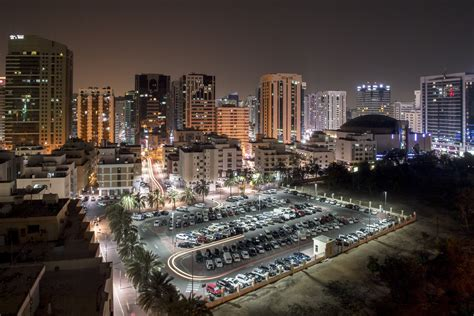 images landscape skyline building city