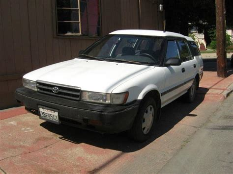 toyota awd wagon toyota corolla awd for sale used cars on buysellsearch