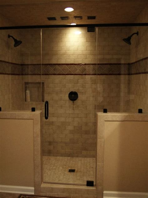 awesome tile showers awesome shower tile ideas make perfect bathroom designs always traditional bathroom design