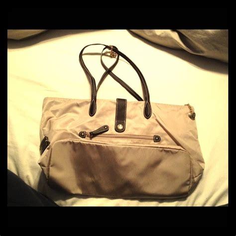 Knock Lovesac by 76 Jpk Handbags Jpk Lovesac Purse From Martine S