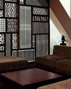 Trennwände Raumteiler Selber Bauen : 42 kreative raumteiler ideen f r ihr zuhause ~ Eleganceandgraceweddings.com Haus und Dekorationen