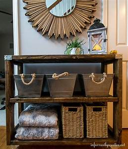 diy home decor ideas Archives - Diy and Crafts Home Best