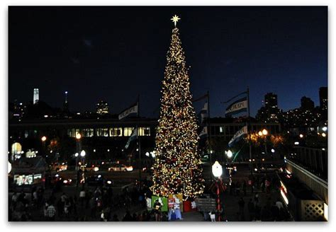 san francisco tree lighting 2017 san francisco tree lighting ceremonies and other