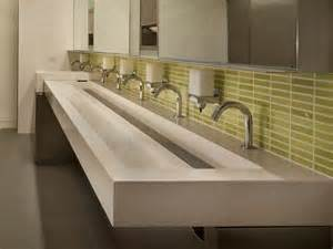 Sinking Elementary Suites by 101 Best Restroom Ideas Images On