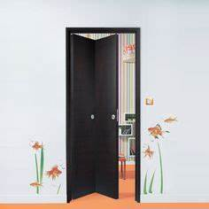 Porte Pliante Sur Mesure : 1000 id es sur le th me portes accord on sur pinterest ~ Dailycaller-alerts.com Idées de Décoration