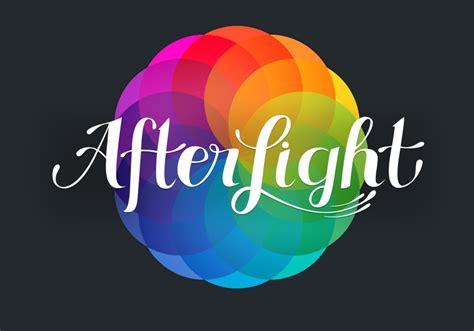 light photo editor программа afterlight редактор фотографий на galaxy s5 s4