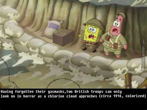 Battlefield 1 Memes - battlefield 1 memes best collection of funny battlefield 1 pictures