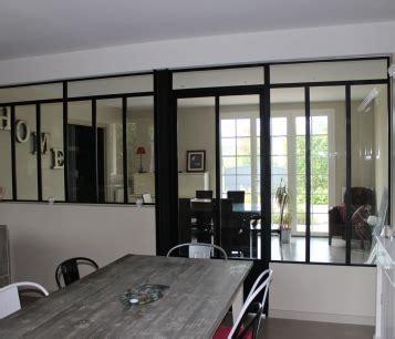 isolation phonique porte chambre rénovation intérieure la maison des travaux