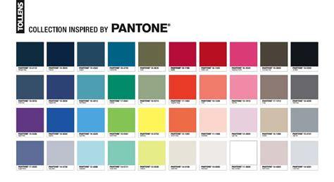 couleurs de tollens nuancier couleur helene