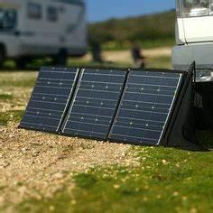 Solaranlage Wohnmobil Berechnen : 15 best atego 1018 4x4 images on pinterest buses busses and camper ~ Themetempest.com Abrechnung