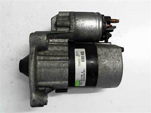 Piece Citroen C3 : moteur citroen c3 pluriel essence ~ Gottalentnigeria.com Avis de Voitures