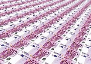 Banque Vidéo Gratuite : billet de 500 euros wallpaper background banque images gratuites images gratuites et libres de ~ Medecine-chirurgie-esthetiques.com Avis de Voitures