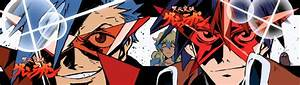 Kamina Wallpapers - Wallpaper Cave