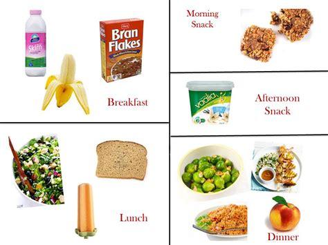 calorie diabetic diet plan tuesday healthy diet