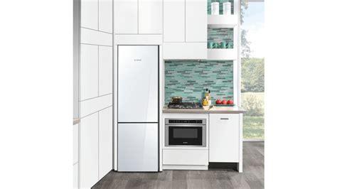series  panel ready dishwasher  compliant eurotub spvuuc custom panel ready