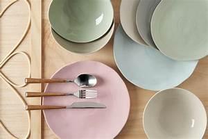 Geschirr Set Pastell : geschirr pastell my blog ~ Whattoseeinmadrid.com Haus und Dekorationen