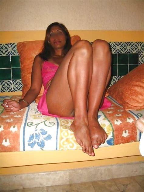 Anushka Indian Ex Girlfriend Zb Porn